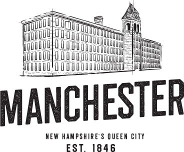 Stories about Historic Manchester, New Hampshire   Manchester Stories